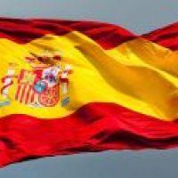 hiszpanski online
