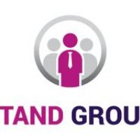 STAND GROUP
