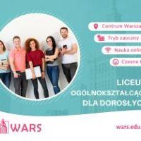 Szkoła Wars