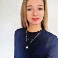 Martyna Randstad