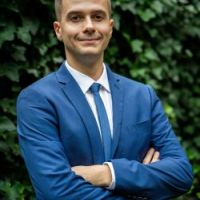 Adrian Chmielewski