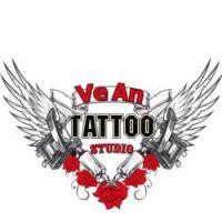 VeAn Tattoo Studio